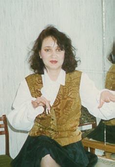 Member Home - Russian bride - Over 20,000 single Women.